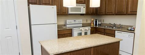 2 bedroom suite with kitchen in orlando 2 bedroom suites in orlando fl orlando 2 bedroom suite