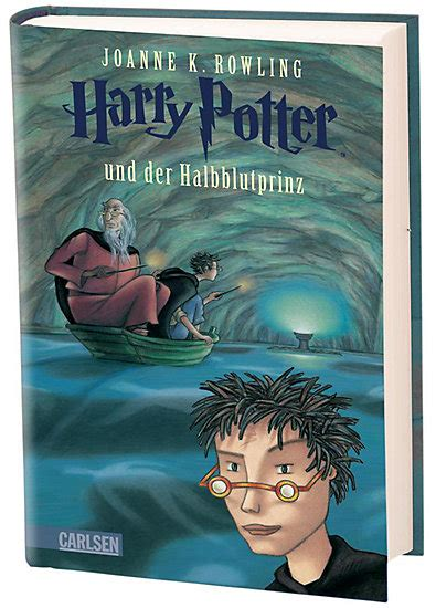 Porsche Bücher by Harry Potter B 195 188 Cher Harry Potter B Cher