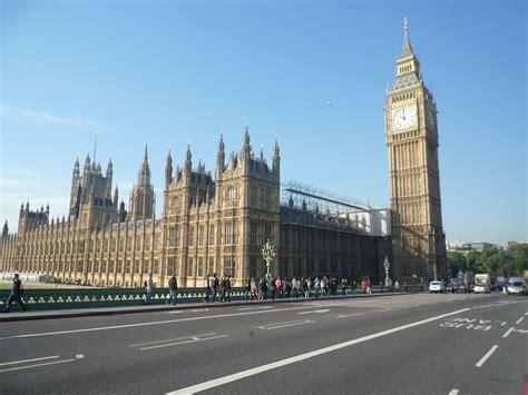 File:Big Ben,Westminster Bridge Road, Westminster, London ...