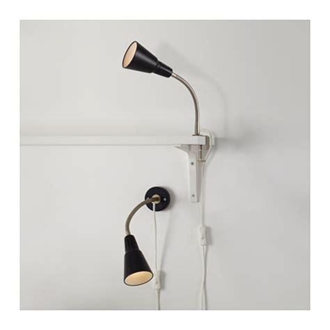 KVART Wall/clamp spotlight ? babydragon.co.nz