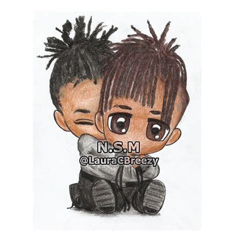 7 Anime Will Smith by 1000 Images About Otros On Posts Swizz Beatz