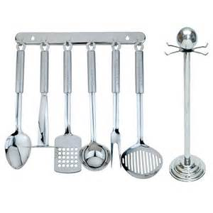 stainless steel kitchen utensils stainless steel kitchen utensils