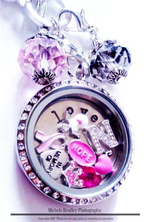 Origami Owl In Memory Of - 17 best images about remembrance lockets on