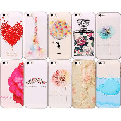 Hardcase Chanel Make Up Shinning Cover Samsung Galaxy Note 4 lovely pattern painted phone back skin