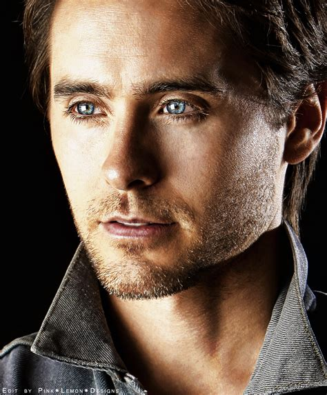 jered letto jared leto jared leto photo 19403393 fanpop