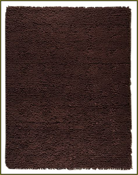 berber area rug home depot white berber area rug home design ideas
