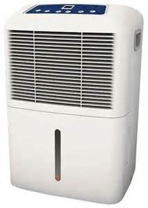 sizing dehumidifier for basement what size dehumidifier for my basement smalltowndjs