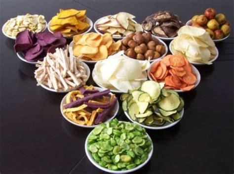 in quali alimenti si trovano le fibre cosa sono le fibre alimentari e a cosa servono