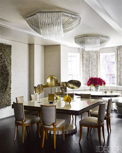 interiors  ultra glamorous townhouse  james aman