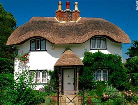 thatch roof house plans thatched roof cottage house plans house design ideas