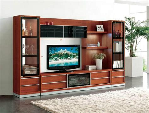 Modern Tv Wall Units Images by Modern Entertainment Centers Wall Units Www Pixshark