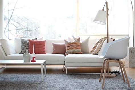 white sofa adea band living room band