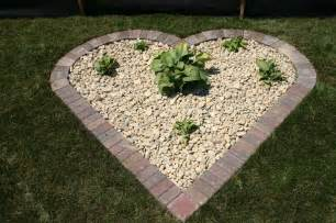 Landscaping Edging Pavers Paver Edging