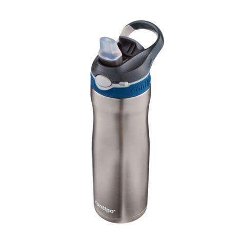 Bebek Porselen 750ml contigo ashland chill water bottle 0 6l 199 elik matara