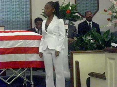 lea funeral home 09