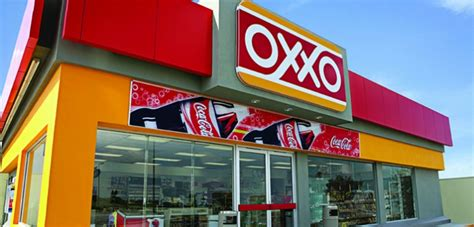 oxxo femsa - Tiendas Oxxo Venezuela