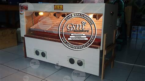 Mesin Tetas Telur Ayam Otomatis mesin penetas telur kapasitas 200 otomatis toko mesin madiun