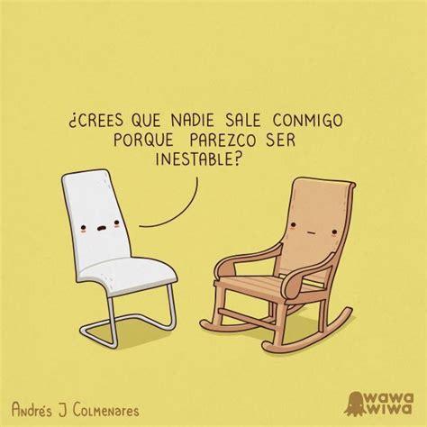 images  humor cosas chistosas  pinterest