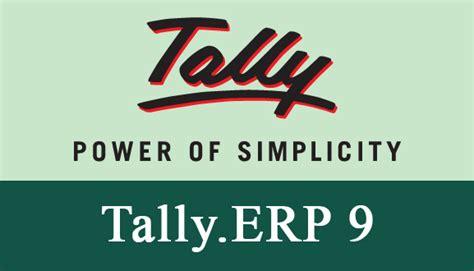 video tutorial for tally erp 9 download tally erp 9 full versiion the best sharing only