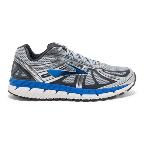discount beast running shoes beast 16 mens running shoes blue