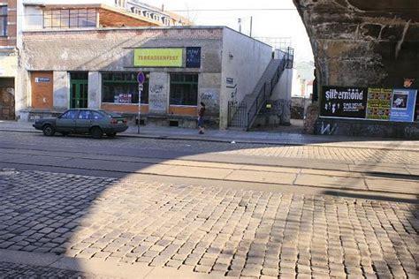 terrasse am bischofsplatz 01097 dresden terrasse am bischofsplatz dresden bar kneipe