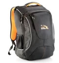 cabin max city flight v2 sac 224 dos et bagage 224 mains