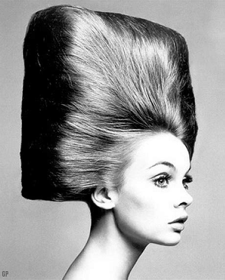 hairstyles 60s 70s