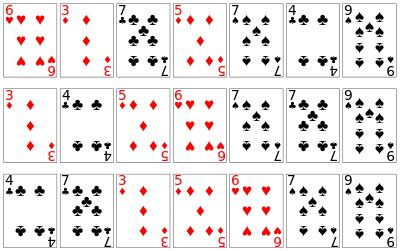card sort template 4 2 sorting algorithm