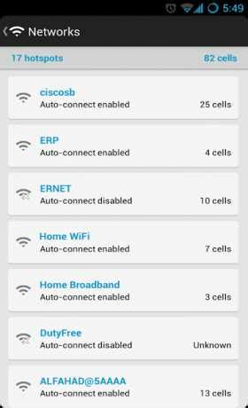 at t smart wifi apk smart wifi toggler v2 5 4 apk android