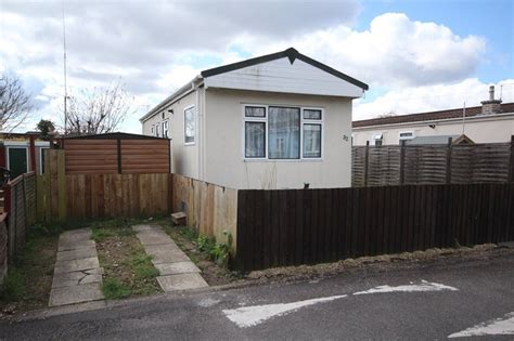 1 bedroom mobile home for sale 1 bedroom mobile home for sale in north poulner road ringwood bh24