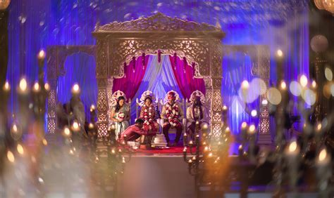 8 Tips to Photograph an Indian Wedding   Miami Wedding