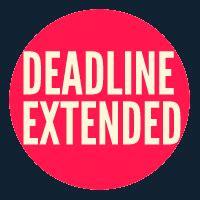 extended deadline for cukai taksiran 2014 image gallery deadline extension