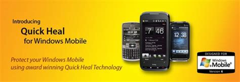 quick heal password reset for mobile download quick heal antivirus for windows mobile free 2
