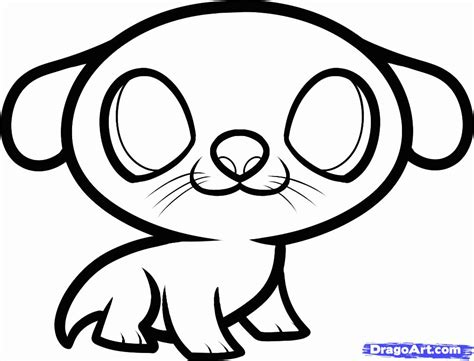 River Otter Coloring Page Az Coloring Pages Otter Coloring Pages