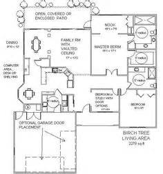 Handicap Accessible Modular Home Floor Plans wheelchair ramp plans available online for the garage