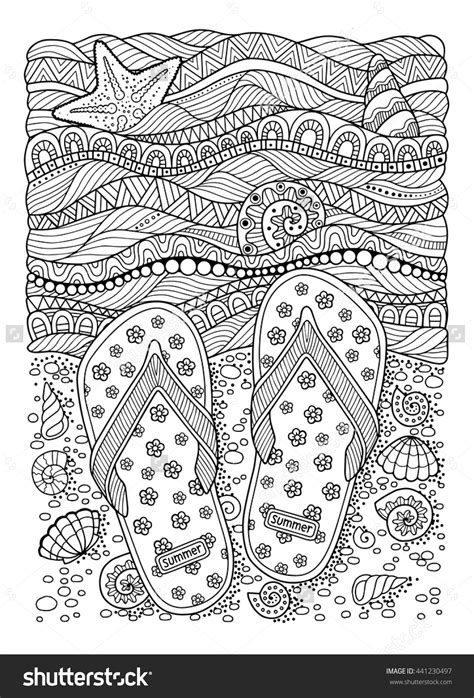 Coloring Books For Adults In Dubai Coloring Pages
