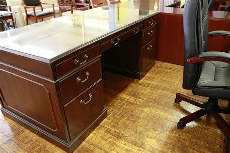 Kimball Reception Desk Kimball Reception Desk Conklin Office Furniture R3795c Kimball Reception Desk Kimball Senator