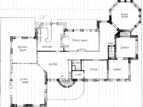 lincoln memorial floor plan lincoln memorial floor plan 100 lincoln memorial floor plan travel in fhgproperties