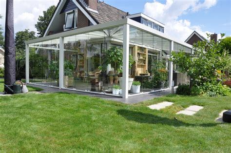 moderne berdachungen terrasse aluminium terrassen 252 berdachungen wetterschutz