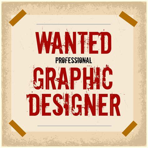 graphics design hire gods grace technologies hiring photoshop designers