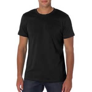 new unisex custom t shirts sterling design firm