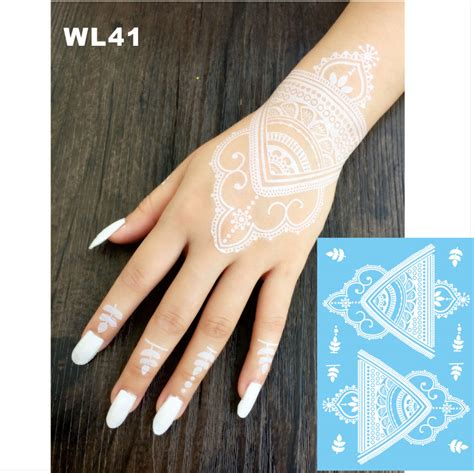 tattoo hand price compare prices on tattoos hand online shopping buy low