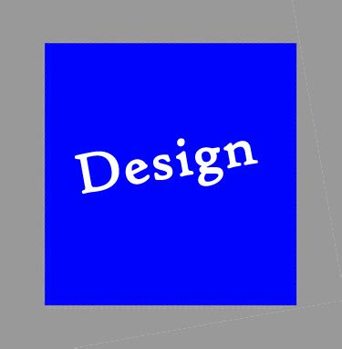 design savvy meaning forecasts interiors savvy all inclusive