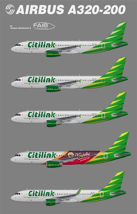 citilink office jakarta china airlines cargo