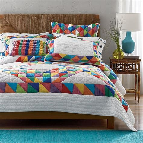 Handmade Quilted Bedspreads - patchwork bedspread promotion shop for promotional