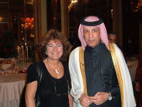 consolato qatar roma rendez vous ricevimento dell ambasciatore qatar