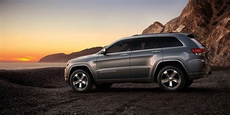 jeep wagoneer 2019 2019 jeep grand wagoneer interior images ausi suv truck 4wd