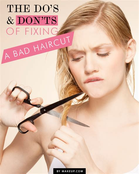 how to fix bad haircut too short bad haircut quotes quotesgram