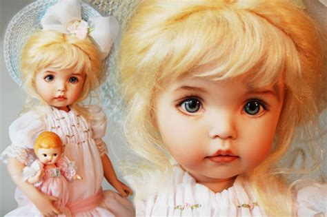 porcelain doll companies welcome to thedollstudio porcelain doll molds