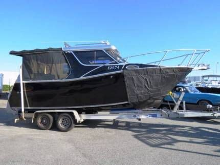 genesis boats for sale perth 50 best boats unlimited images on pinterest gumtree